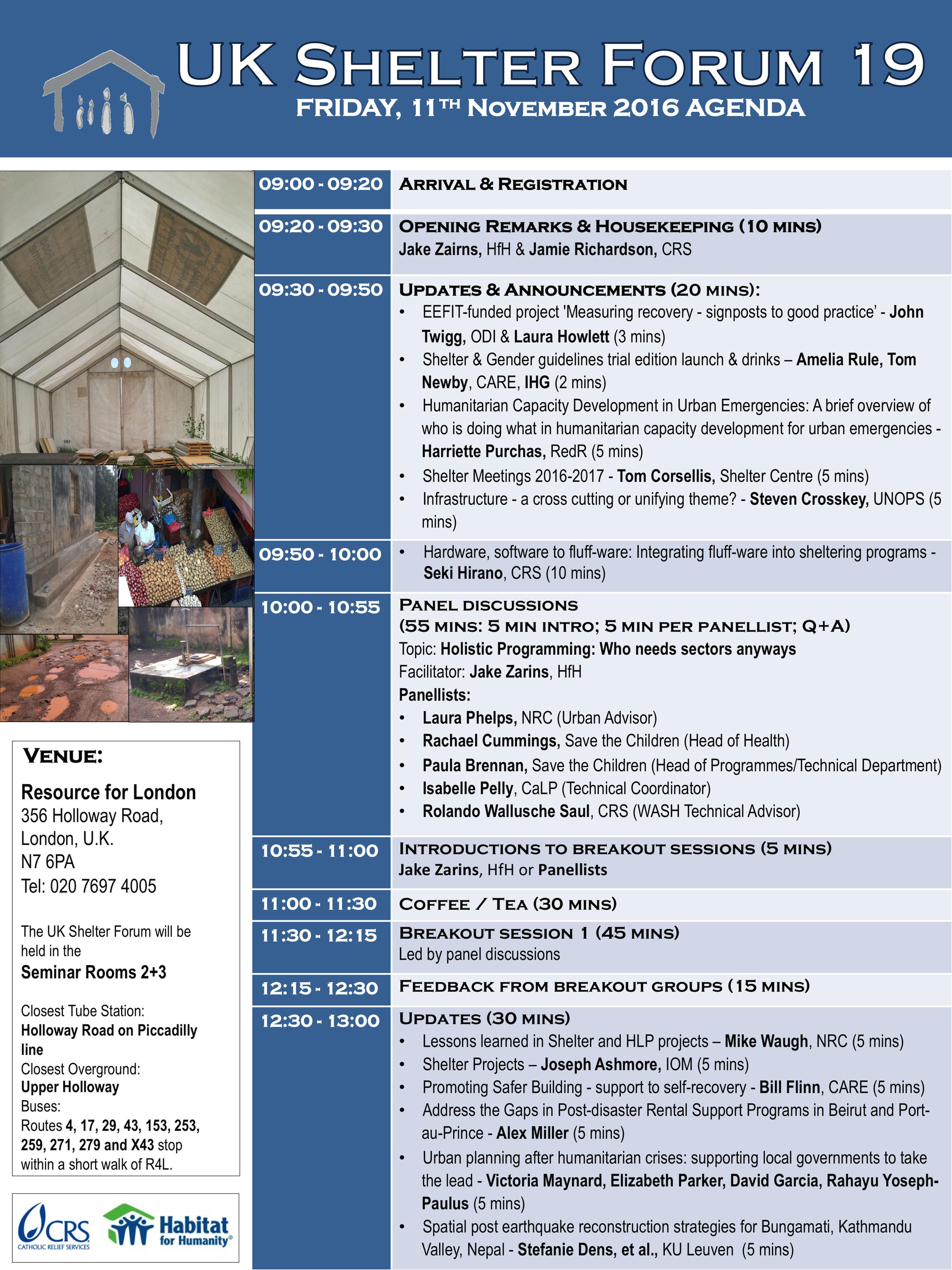 draft-agenda-pg1